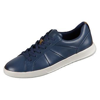 Tamaris 12361324840 אוניברסלי כל השנה נשים נעליים