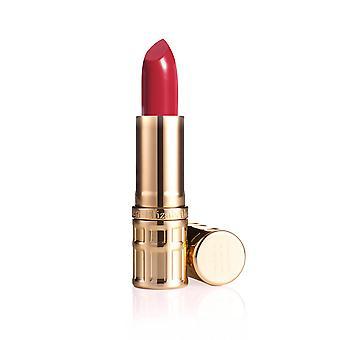 Elizabeth Arden Ceramide Ultra huuli puna/Rouge a Levres Ultra 3.5 g Rouge #01