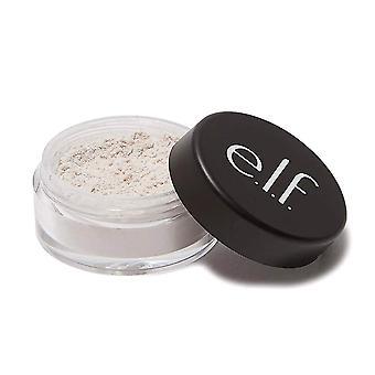 e.l.f. Smooth & Set Eye Powder
