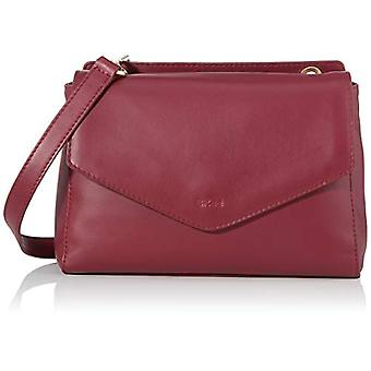 Bree 409003 Women's shoulder bag 8x14x22cm (B x H x T)