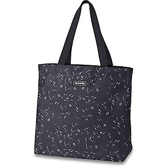 Dakine 365 Tote 28 L Backpack Bag