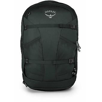 Osprey Farpoint 40 Backpack - S/M - Volcanic Grey