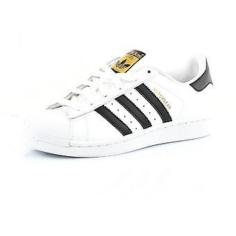 Adidas Originals SUPERSTAR S81858
