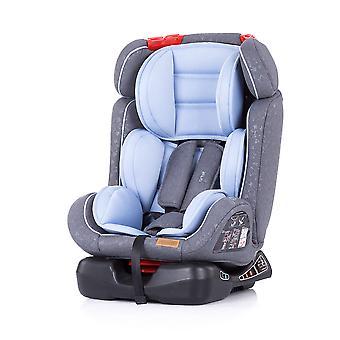 Chipolino Child Seat Orbit Group 0+/1/2/3 (0 - 36 kg) Reboard Adjustable PLC