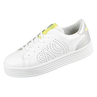 Tamaris 12378824197 universal todo ano sapatos femininos