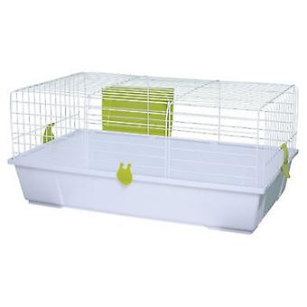 Voltrega Rabbit Cage 930 (Small pets , Cages and Parks)