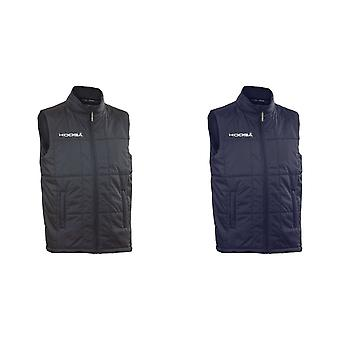 KooGa Junior Boys Elite Gilet/Bodywarmer