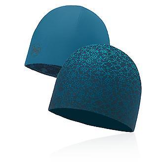 Buff Reversible klassische Mikro Hut