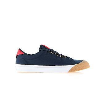 K-Swiss Irvine T 03359494M universal all year men shoes
