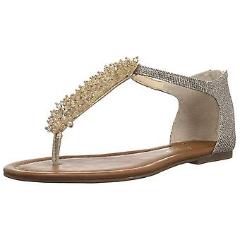 Jessica Simpson Women's Kenton sandaal