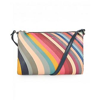 Paul Smith Accessories Cross Body Pouch