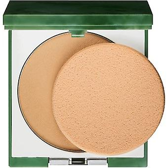 Clinique Stay Matte Compact Powder 7.6 gr