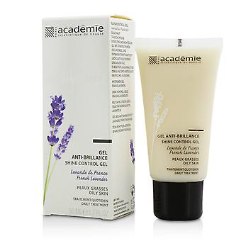 Aromatherapie shine control gel for oily skin 205284 50ml/1.7oz