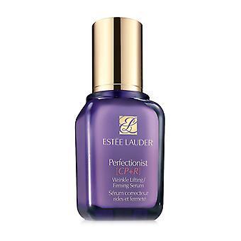 Anti-Wrinkle Serum Perfektionist Estee Lauder/30 ml