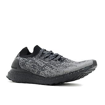 Ultra Boost Uncaged Ltd - Bb4679 - Shoes