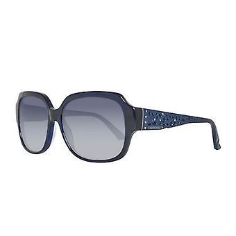 """משקפי שמש לנשים סברובסקי SK0054-5890W (ø 58 מ""""מ) (Ø 15 מ""""מ)"""