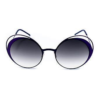 Ladies'Sunglasses Italia Independent 0220-017-018 (53 mm)