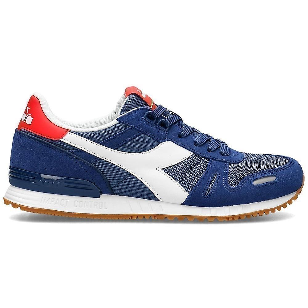 Diadora Titan Ii 50115862301c8551 Universal All Year Men Shoes