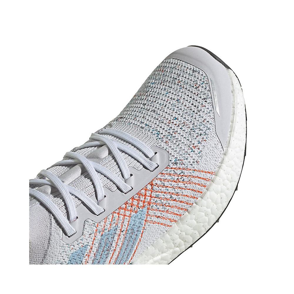 Adidas Terrex Two Ultra Parley EF7237 en cours d'exécution ...