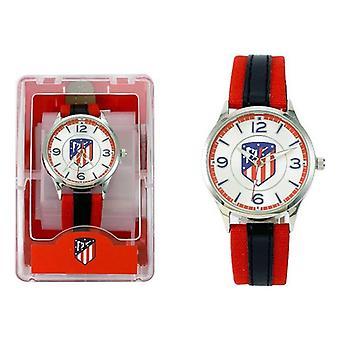 Teini-ikäiset & Watch Atlético Madrid