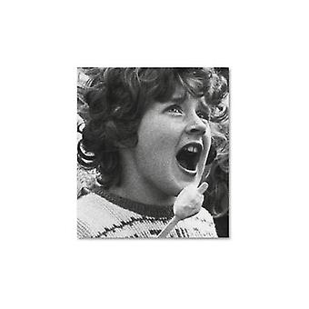 Shirley Baker by Shirley Baker - 9781912339518 Book