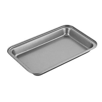 Chef Aid Non Stick Brownie Pan