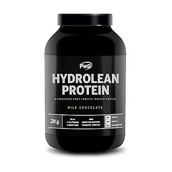 Hydrolean Protein Chocolate 2 kg