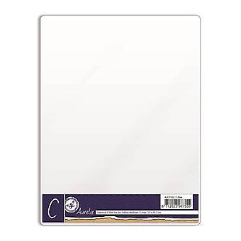 Aurelie Universal C Plate voor die snijmachines