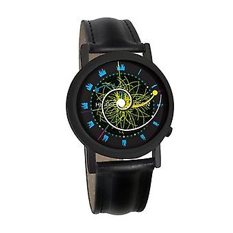 Watch - UPG - Higgs Boson Quartz New Licensed Gifts Toys 2969