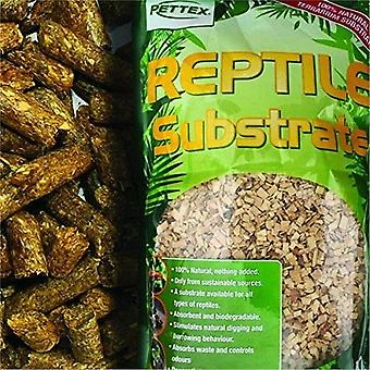 Lenjerie de pat Pettex Erbivore - 5kg