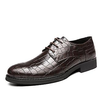 Mickcara men's oxford shoe 6810uvas