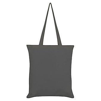 Tokyo Spirit Etsuko Tote Bag