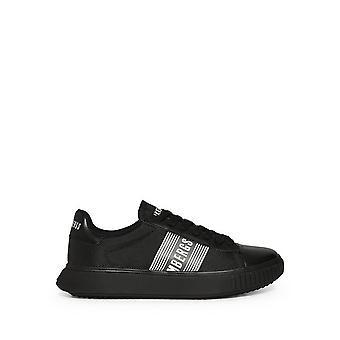 Bikkembergs - أحذية - أحذية رياضية - CLARION_B4BKW0038_001 - سيدات - Schwartz - EU 41