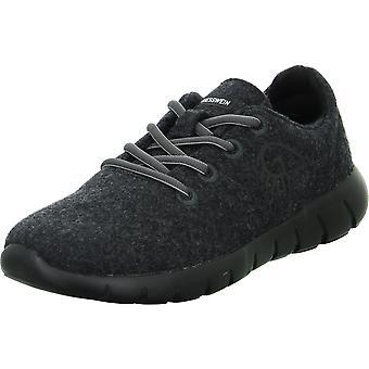 Giesswein Merino Runners 681049300029 universal all year women shoes