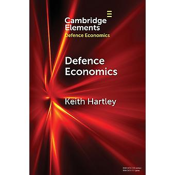 Defence Economics by Hartley & Keith University of York