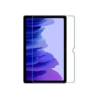 Ochraniacze ekranu dla Galaxy Tab A7 10.4 &