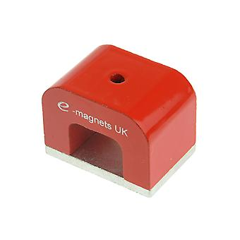 E-Magnets 811 Power Magnet 20 x 30 x 20mm MAG811