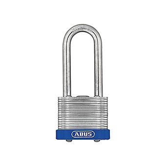 ABUS 41/HB50mm ETERNA Candado laminado 50mm Long Shackle ABU4150LS50