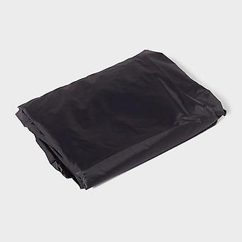 New OEX Coyote III Spare Inner Tent Black