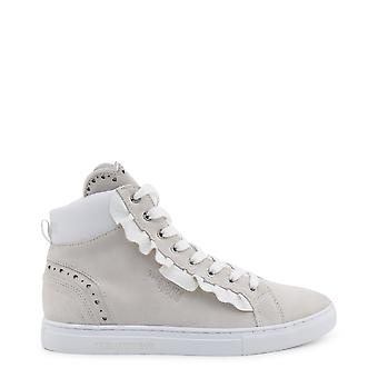 Trussardi 79a00236 Damen's Gummi-Sneaker