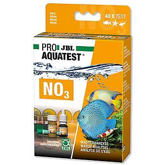 JBL ProAquaTest Nitrate NO3 Water Test Kit