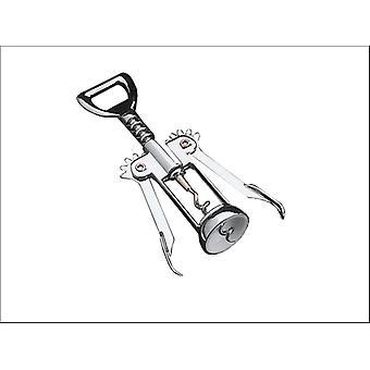 Metaltex Corkscrew 250500