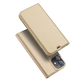 DUX DUCIS Pro Series case iPhone 12 Mini