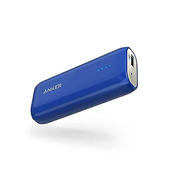 [Upgraded capacity] anker astro e1 6700mah ultra-compact portable charger, external battery with pow