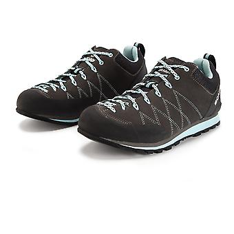 Scarpa Crux Women's Approach Shoes - SS21