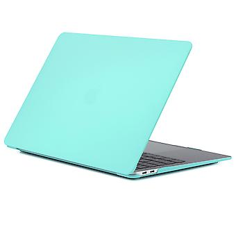 Air A2337 A2179 Pro Retina 11 12 13 15 16 For Mac 13.3 Inch With  Cover