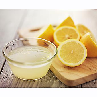 Country Range Lemon Juice