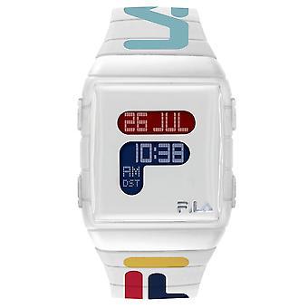 FILA - Wristwatch - Women - 38-105-007