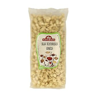 Coarse Textured Soy 175 g
