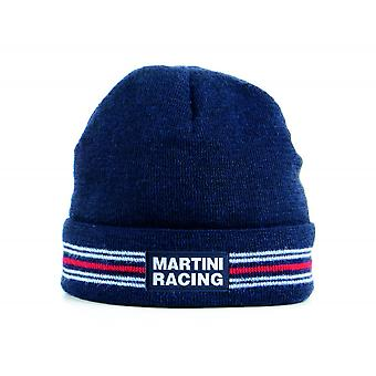 Martini Racing Beanie